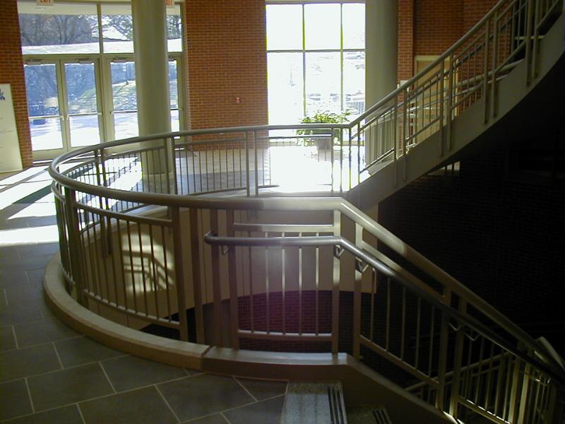 central-methodist-college