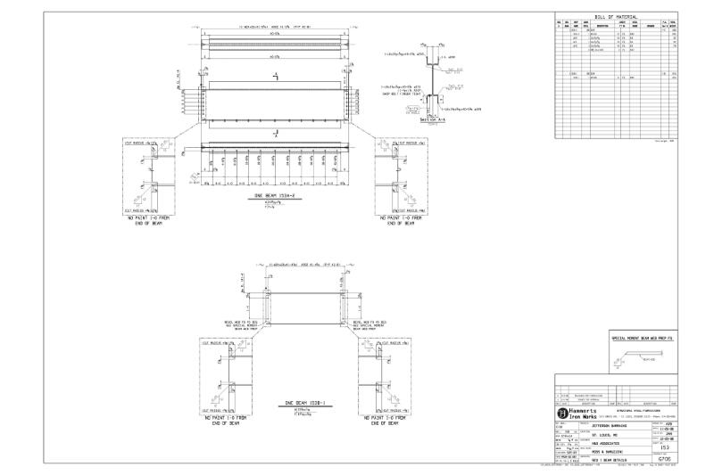 beam-detail-1