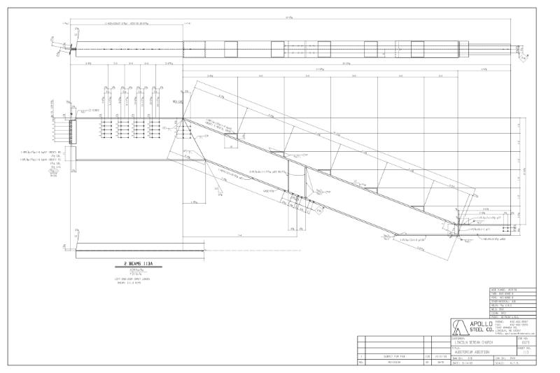 beam-detail-2