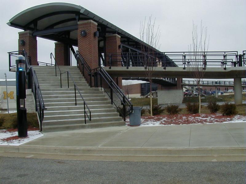 university-of-missouri-sports-complex-crossing-bridge-2