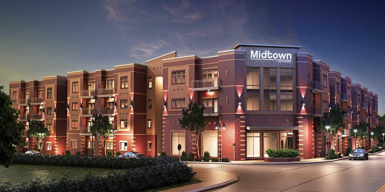 Midtown_BowlingGreen